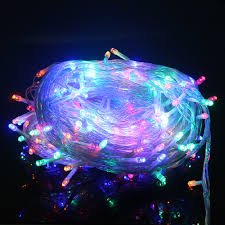 unique christmas lights for sale christmas outdoord christmas lights warm clearoutdoor