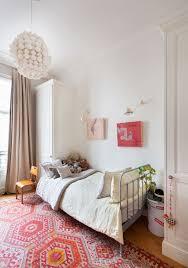 Chambre Fille Paris by
