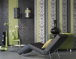 Grey And Green Bedroom Design Ideas Eye For Design Olive Green Interiors