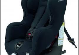 sparco siege auto sparco siege auto 635448 si ge auto pas cher bébé et puériculture