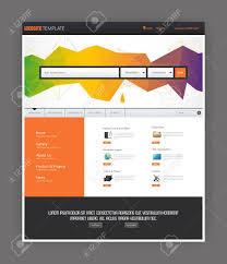 100 free homepage for website design 2017 web design trends