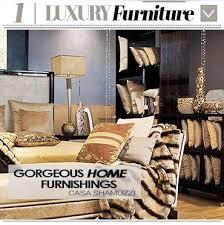 Home Decor Dubai Home Decor Dubai