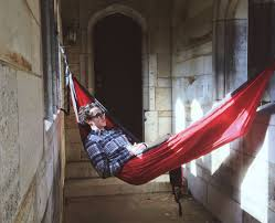 8 ways to hang eno eagles nest outfitters
