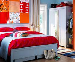 full color decorating bedroom ideas luxury decorating bedroom