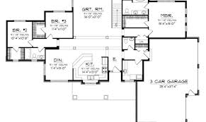 open space house plans awesome open space house plans pictures home building plans 77614