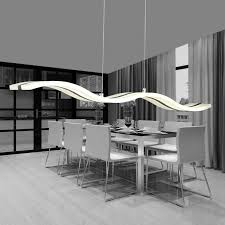 Lighting For Dining Room by Contemporary Pendant Lighting For Dining Room Home Design