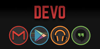 cool icons for android cool devo icon pack v4 1 8 apk gadgets android ios