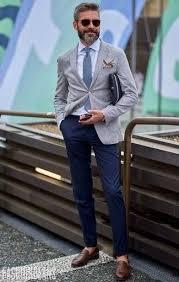 light blue jacket mens grey blazer navy pants mens grey blazer light blue dress shirt navy