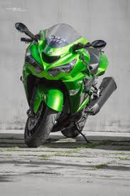 19 best ninja zx 14r images on pinterest kawasaki ninja ninjas