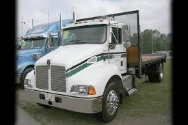 kenworth t300 bc big rig weekend 2005 pro trucker magazine canada u0027s trucking
