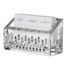 Desk Accessories Gifts Waterford Desk Accessories And Business Gifts Awards