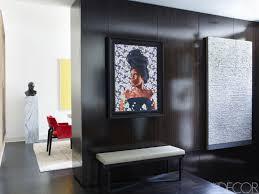 Kimberley Design Home Decor Joe Mimran Nyc Home Joe Fresh Owner Manhattan Duplex