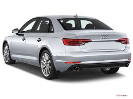 how much is an audi a4 audi a4 prices reviews and pictures u s report