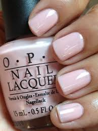 opi wedding colors 15 best opi nail shades and swatches opi pastels and makeup