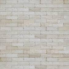Stone Brick Texture Seamless Stone Brick Textures Pinterest Bricks