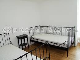 Ikea Divano Letto Hemnes by Bedroom Magnificent Ikea
