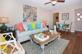 2 bedroom apartments murfreesboro tn alder terrace availability floor plans pricing