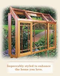Home Design Products Inc Garden Window Manufactured Advanced Building Products Inc
