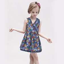 cool dresses cool clothes for kids and babies unique and affordable baby and kid