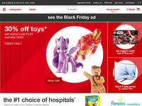 target pokemon promo code black friday target com promo codes october 2017 and coupons w 30 off