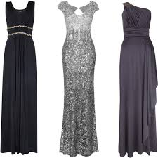 wedding guest dresses for 2013 wedding guest for polyvore