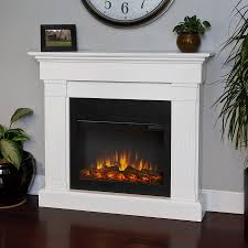 realistic fake fireplace outdoor furniture
