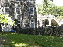 1912 castle u2013 chadds ford pa u2013 lost in fire old house dreams