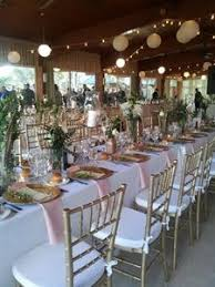wedding venues in sarasota fl wedding reception venues in sarasota fl 141 wedding places