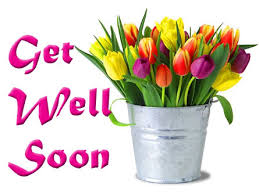 get well soon flowers free printable get well soon messages get well soon cards get