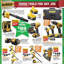 black friday home depot power tools black friday 2015 home depot ad scan buyvia