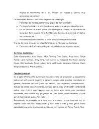 imagenes magicas en movimiento pdf deportes extremos pdf