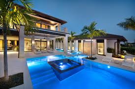 swimming pool services fort lauderdale