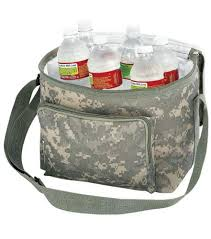 browse insulated bags kitchen products in home decor at camoshop com heavy duty digital camo water repellent cooler bag