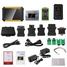 us 698 00 obdstar x300 dp pad tablet key programmer standard