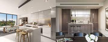 Kitchen Designs Sydney Residential U0026 Commercial Kitchen Renovations Sydney Penrith
