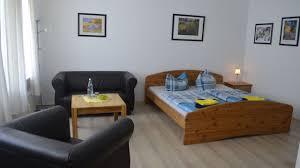 Kristall Kur Und Gradier Therme Gmbh Bad Wilsnack Apartment Hotel Wittenberge In Wittenberge U2022 Holidaycheck