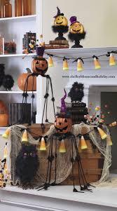 indoor halloween decorations 630 best halloween images on pinterest happy halloween
