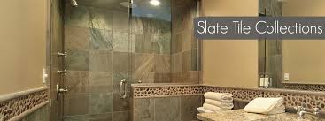 slate tile mosaics discount glass tile store