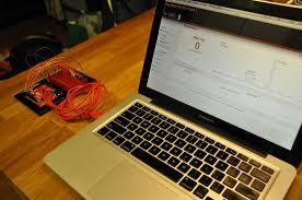 sik guide arduino arduino sensor python and google analytics bigsnarf blog