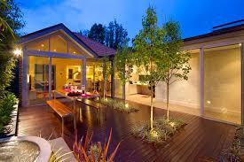 courtyard designs creative courtyard designs landscape architecture design
