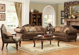 Chenille Sofa And Loveseat Classic U0026 Traditional Sofa Sets Sofas Loveseats Chairs