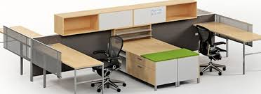 Office Furniture Holland Mi by Office Outlet An Outlet Source For Herman Miller Furniture
