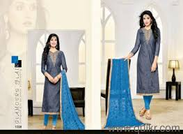 dress materials wholesale with price wholesale dress materials in