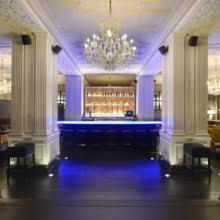wedding venues in st louis mo magnolia hotel st louis venue st louis mo weddingwire