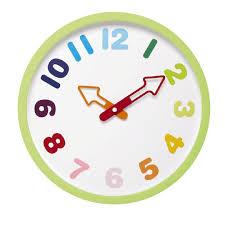 clocks home accessories u0026 décor the warehouse
