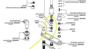 remove moen kitchen faucet moen kitchen faucet installation decoration hsubili com moen