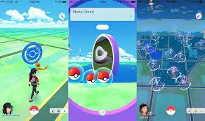pokemon go using ditto as attacker is best plan u2013 otakukart