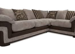 Cheap New Corner Sofas Cheap Corner Sofas Pay Monthly No Deposit Okaycreations Net