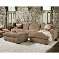 Victorian Leather Sofa Living Room Victorian Style Oversized Leather Sectional Sofa