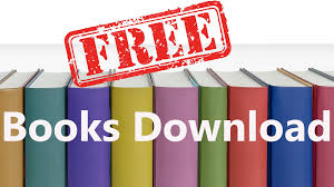 free books for download in pdf format learn anything arkit